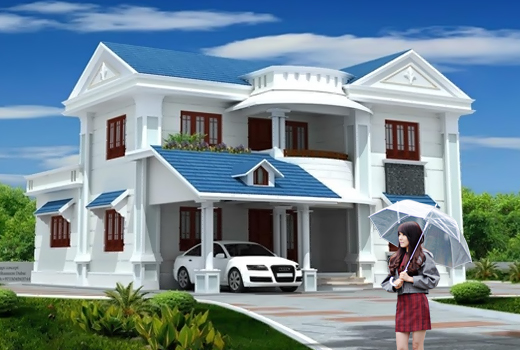 Real Estate Companies in Tirunelveli