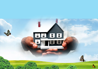 Best Builders in Tirunelveli